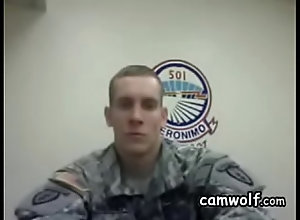 amateur,homemade,webcam,gay,cam,military,army,web-cam,gay Elegant Amateur...