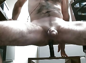 Amateur (Gay);Sex Toy (Gay);HD Videos;Gay Dildo (Gay);Deep Gay (Gay);Gay Dildo Tumblr (Gay) How deep can i...