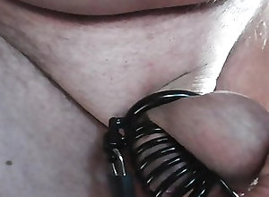 BDSM (Gay);Sex Toy (Gay);Webcam (Gay);HD Videos Noch ein neuer...