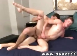 anal, blowjob, gay, hardcore, twink, college, gay-porn, gay-sex, riler-davis, anal, blowjob, gay, hardcore, twink, college, gay-porn, gay-sex, riler-davis, anal, blowjob, gay, hardcore, twink, college, gay-porn, gay-sex, riler-davis, anal, blowjob, g Emo boys love gay...