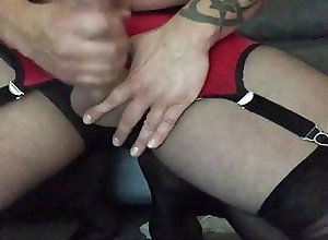 Man (Gay);HD Videos Straight male in...