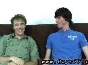 gay, twinks, twink, gay-porn, gay-sex, daniel, jase, gay, twinks, twink, gay-porn, gay-sex, daniel, jase,Twink Southern gay male...