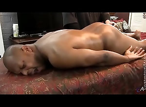 cum,black,interracial,fingering,finger,teasing,moaning,gay,bbc,edged,prostate-massage,gay I love fingering...
