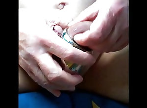 Man (Gay);HD Videos chastitiy double