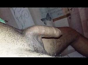 hot,erection,soloboy,gay_solo Erection no hands