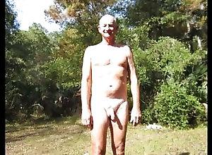 Man (Gay) Florida