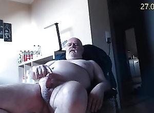 Fat (Gay);Masturbation (Gay);HD Videos;Edge Gay (Gay);Free Gay Pig (Gay);Gay Pig Tumblr (Gay);Gay Tumblr Pig (Gay) edge-pig