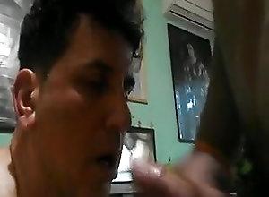 Amateur (Gay);Bareback (Gay);Blowjobs (Gay) FUCK ME GOOD FUTE...