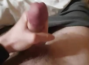 Man (Gay);HD Videos Young amateur...