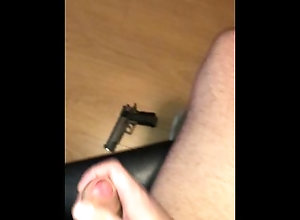 gun;point;gun;white;socks;socks;sport;shoes;tied;up;tied;up;made;cum;tied;up;abused;tied;up;orgasm;tied;up;wanked;extreme;bondage;rough;cumshot;compilation;tied;duck;tape;bondage;duck;tape,Solo Male;Big Dick;Gay;Handjob;Uncut;Rough Sex;Cumshot;Feet;V TIED UP to a...