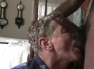 cocksucker;faggot;stewart-bowman;photographer;bbc;big-black-dick;blowjob;cum-facial;deepthroat;lexington-ky,Black;Blowjob;Gay;Interracial;Amateur;Mature;Cumshot Stewart Bowman is...
