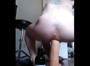 anal,solo,gay,bigtoy,gay love to fuck my...