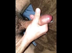 latin;uncut;huge;uncut;dick;fleshlight;fleshlight;handjob;latino;bigdick,Twink;Latino;Fetish;Solo Male;Gay;Amateur;Handjob;Uncut fucking my...