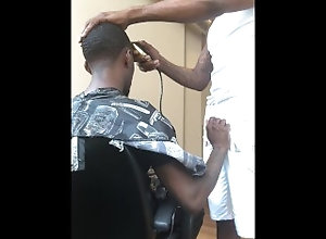 barber;khi;lavene;khi;lavene;khilavene,Black;Blowjob;Gay;Reality;Verified Amateurs;Amateur;Casting Khi Lavene the...