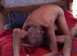 Amateur (Gay);Bareback (Gay);Big Cock (Gay);Daddy (Gay);Gay Sex (Gay);Gay Fuck (Gay);Gay Suck (Gay);Gay Fuck Gay (Gay);Anal (Gay);Couple (Gay);HD Videos Backbare fuck 7