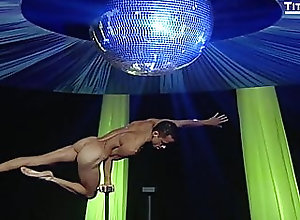 Blowjob (Gay);Daddy (Gay);Fisting (Gay);Group Sex (Gay);Muscle (Gay);HD Videos;Gay Sex (Gay);Gay Fuck (Gay);Fisting Gay (Gay);Gay Fuck Gay (Gay);Fist Gay (Gay) Cirque Noir...
