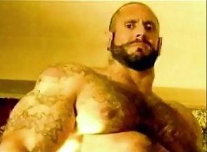 gay,hollywood,bodybuilder,venice-beach,17-inch-dick,edgar-guanipa,muscle-eddie,gay Edgar Guanipa In...