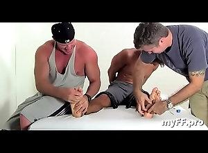 hardcore,blowjob,fetish,gay,footjob,gay Homosexual dream...