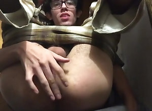 amateur;gay;solo;ass;finger;gay-sex;gay-man;anal;gay-anal;butthole;hole;fingering;fingering-orgasm;ass-hole;huge-hole;beautiful-boy,Euro;Twink;Latino;Solo Male;Gay;Handjob;Uncut Finger ass