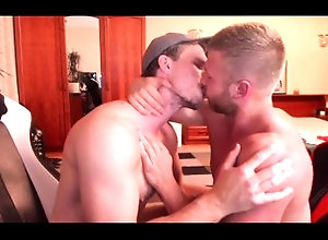 french-kissing;straight-men-kisisng;straight-guys;kissing-boys;gay;gay-porn;straight-french-kiss,Daddy;Muscle;Fetish;Big Dick;Gay;Straight Guys;Uncut;Verified Amateurs Straight...