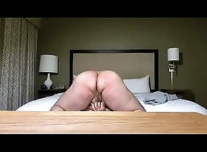 chubby,naked,spanking,fat,nude,big-ass,gay,cbt,chub,cockslut,cockslutme,cockslut99,gay Cockslut Bent...