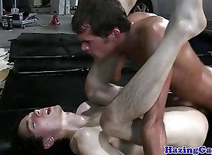 Gay Porn (Gay);FratsGoneGay (Gay);HD Videos College twink...