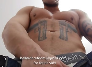 chaturbate;leather;bdsm;muscle;tattoos;daddy;domination;hardcore;wo,Daddy;Muscle;Fetish;Solo Male;Gay;Hunks;Uncut;Rough Sex;Jock;Tattooed Men CK Daddy...