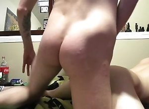 rough;anal;anal;fuck;hard;anal;hot;guys;fuck,Bareback;Daddy;Big Dick;Gay;Creampie;Rough Sex;POV;Tattooed Men;Verified Amateurs POV Fucking Slat ...