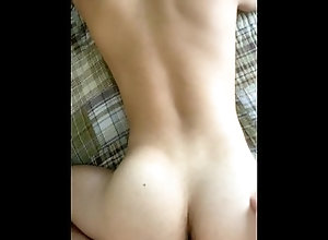 big-cock;latin;bareback;breeding;white;college;pov;fat-ass;onlyfans;gay;couple;verbal;rough;anon;raw;amateur,Bareback;Latino;Big Dick;Gay;College;Hunks;Amateur;Rough Sex;POV College top...