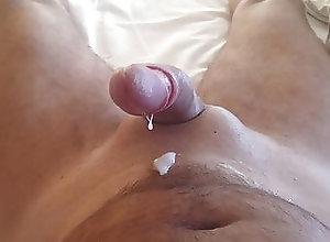 Man (Gay);HD Videos Self-made