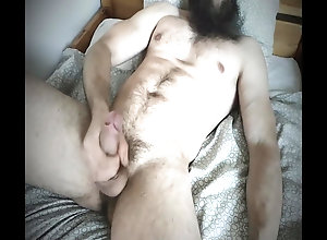 Amateur (Gay);Cum Tribute (Gay);Handjob (Gay);Masturbation (Gay);Muscle (Gay);Gay Muscle (Gay);Hairy Gay (Gay);Gay Cum (Gay);Gay Cock (Gay);Polish (Gay);HD Videos;60 FPS (Gay) Morning fun