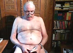 Man (Gay);HD Videos Opa am Skypewichsen