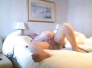Masturbation (Gay);HD Gays;Waking up;Waking waking up