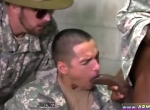 anal, straight, blowjob, gaysex, group, outdoor, military, gayporn, 3-some, anal, straight, blowjob, gaysex, group, outdoor, military, gayporn, 3-some, anal, straight, blowjob, gaysex, group, outdoor, military, gayporn, 3-some, anal, straight, blowjo Sodomy anal...