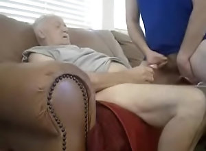 blowjob,gay,daddy,bear,silverdaddy,gay Sucking An Old Man