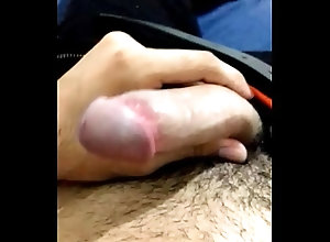 masturbation,gay,paja,gay-amateur,gay-sex,gay-masturbation,paja-gay,gay Paja circuncisa