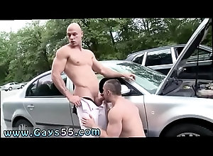 gay,gaysex,gayporn,gay-sex,gay-porn,gay-outdoor,gay-public,gay-outinpublic,gay-reality,gay Tube young...