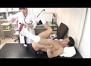 cum,sex,handjob,cute,horny,jerk,gay,boy,handsome,gay Japanese checking...