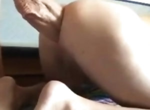 amateur, anal, couple, daddy, fisting, gaping, gay-guys, older-gay, fisting-gay, amateur, anal, couple, daddy, fisting, gaping, gay-guys, older-gay, fisting-gay, amateur, anal, couple, daddy, fisting, gaping, gay-guys, older-gay, fisting-gay, amateur Older Guys Fisting
