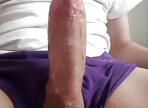 Man (Gay);HD Videos So horny
