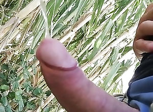 Man (Gay);HD Videos Outdoor piss 4
