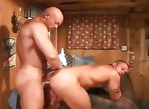 Big Cock (Gay);Anal (Gay) ALL TIME FAVORITE...