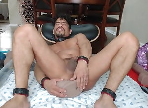 latin;deep-anal;deep-anal-dildo;big-dildo;latino,Twink;Latino;Fetish;Solo Male;Gay;Amateur;Verified Amateurs Taking Mr....