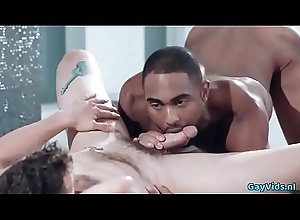 interracial,gay,big-dick,gay Big dick gay...