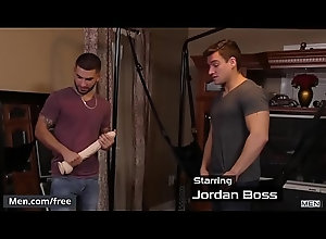 anal,cock,dick,fantasy,gay,stud,hunk,switch,beard,cock-sucking,musculer,condem,men-bro,str8-to-day-swap,gay Jordan Boss and...