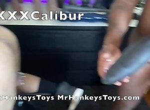 dildos;mr-hankeys-toys;fisting;ff;nyseed;nyseedxxx;andreas-boras;sir-malice,Bareback;Pornstar;Gay;Interracial,Ryan Spade @HANKEYSTOYS BY...