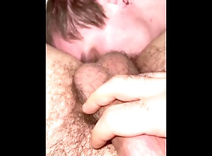 gas;cum;gay;farts;dom-top;blowjob;worship;content;onlyfans,Daddy;Twink;Fetish;Blowjob;Group;Gay;Interracial;POV;Verified Amateurs Morning fart and...