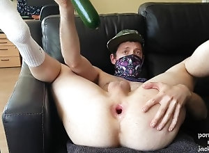zucchini;eggplant;vegetable;bubble-butt;hole;gaping;couch;twink;athletic;solo;cum;twitch;pulsating;gape;skater;european,Euro;Twink;Solo Male;Gay;Amateur;Jock;Cumshot;Verified Amateurs Skater boy...