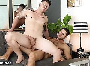 hd,720p,highdefinition,amateur,big cock,blowjob,gay Men com Diego...