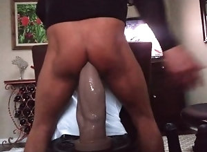 latin;massive-dildo;deep-anal;deep-anal-dildo;huge-dildo;mancunt;rosebud,Twink;Latino;Fetish;Solo Male;Gay;Amateur;Verified Amateurs Siting on Mr....